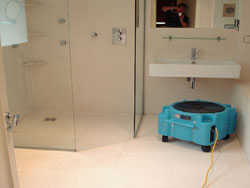 Limestone-floor-tiles-after