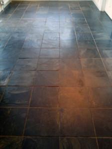 slate flooring Essex