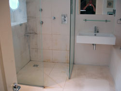 limestone-tiles-broxbourne-before