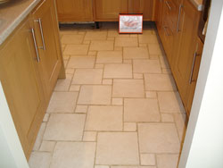grout colour sealing woodford green essex