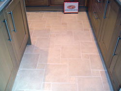 grout sealer woodford green essex