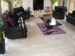 marble floor cleaning hatfield heath