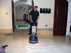 marble polishing hatfield heath