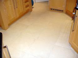 Porcelain-floor-tiles-woodford-green-after