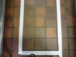 stone-cleaning-essex-