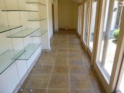 Sandstone Flooring Ongar