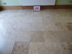Travertine Tiles Chigwell
