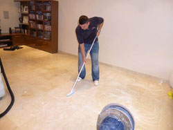 Grout Cleaning Loughton