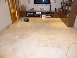 Marble Polishing Essex
