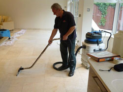 Cleaning Marble Tiles Essex