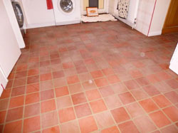 Amtico cleaning ware restoring amtico flooring essex for Removing amtico flooring