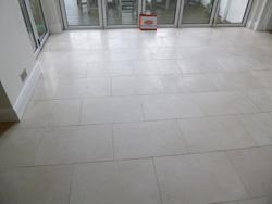 Limestone Tiles Chelmsford