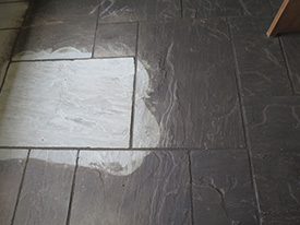 Stone Cleaning Essex